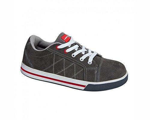 Arbeitsschuhe PRO 20345 SRA Sneaker LAHTI sportlich SB Sicherheitsschuhe 2011 ISO S15nUw
