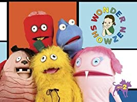 Wonder Showzen Season 1