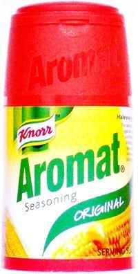 knorr-aromat-seasoning-original