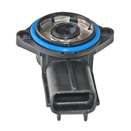 Throttle Position Sensor 1071403 988F9B989BA: