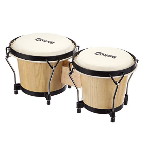 Buy beginner bongos