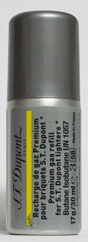 st-dupont-multi-fill-yellow-gold-butane-gas-refill-30ml