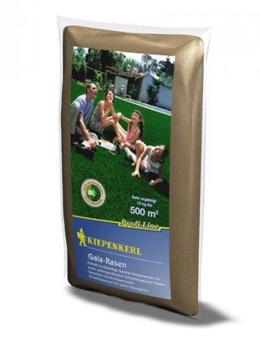 Profiline 4000159613348 Kiepenkerl Gala Rasen 10 kg