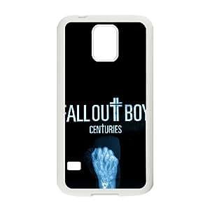 Samsung Galaxy S5 Phone Case FOB CB85045