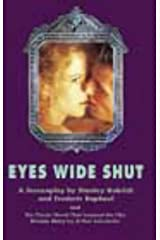 EYES WIDE SHUT: Screenplay and Dream Story (PENGUIN Edition) Paperback
