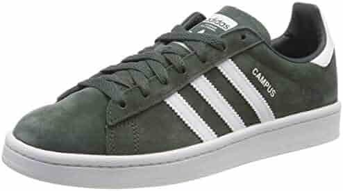 a9f1088f9 Shopping Grey - adidas - Fashion Sneakers - Shoes - Men - Clothing ...
