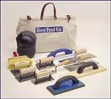 Bon 12-370 Concrete Tool Kit