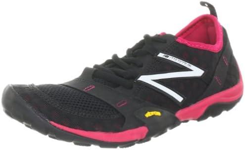 Minimus WT10 Trail Running Shoes