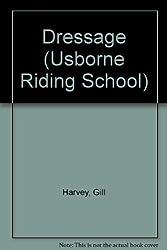 Dressage (Usborne Riding School)