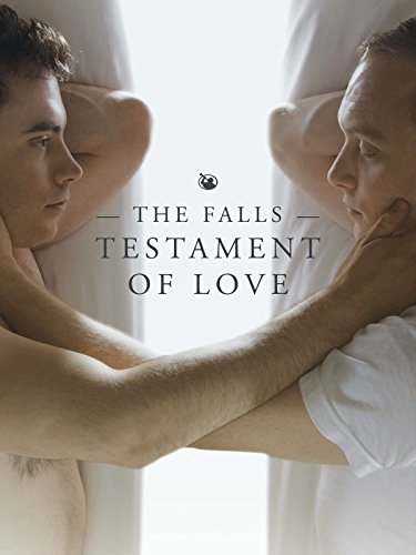 The Falls: Testament of Love