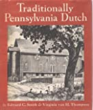 img - for Traditionally Pennsylvania Dutch book / textbook / text book