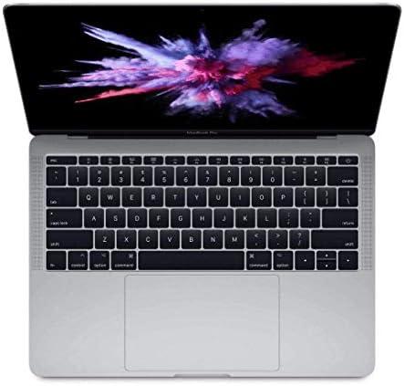 Apple MacBook Display MPXQ2LL Refurbished product image