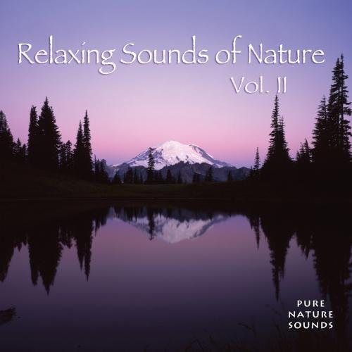 relaxing-sounds-of-nature-ii