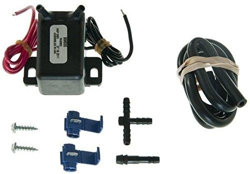 Anco 65-01 New Washer Pump