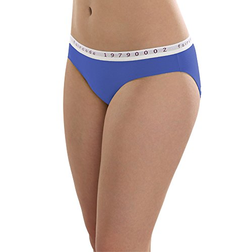 comazo - Bikini - para mujer Azul