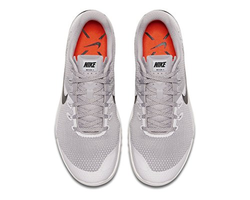 Nike Metcon 4 - Scarpe Crossfit Uomo - Mens Crossfit Shoes