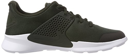 Green Black 's Sequoia Fitness NIKE white Men Arrowz 300 Shoes 0Zxw5PXq