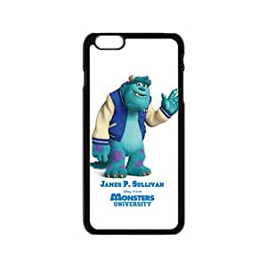 RHGGB Monsters, Inc. Cell Phone Case for Iphone 6