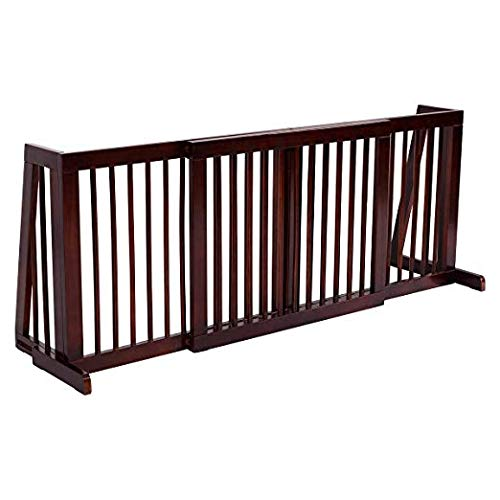10 Cheap Wood Fence Panels That Look Premium
