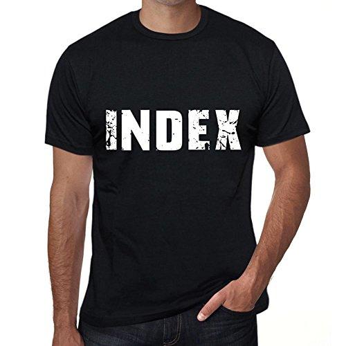 3x Index - 7