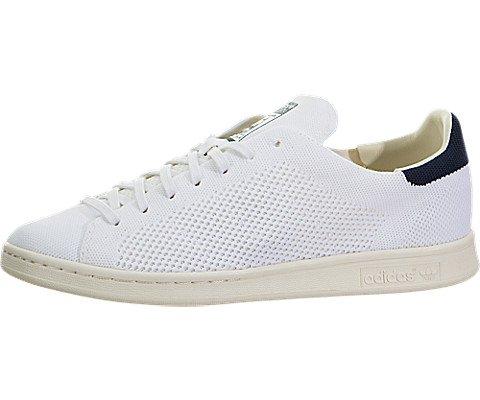 adidas Originals Mens Stan Smith Og Pk Fashion Running Shoe