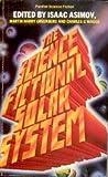 The Science Fictional Solar System, Isaac ; Martin Greenberg, Charles Waugh, Editors Asimov, 0586052283