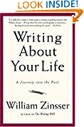 #10: Writing About Your Life: A Journey into the Past