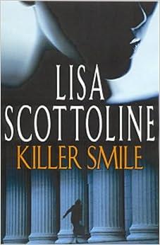 Book Killer Smile