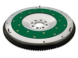 Fidanza 143991 Aluminum Flywheel