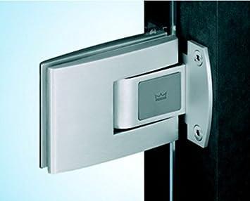 dorma de vaivn tensor bisagra para puertas de cristal para todo el lmpara de techo puertas