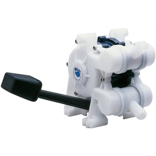 Whale GUSHER GALLEY MK 3 PUMP by WHALE PUMPS