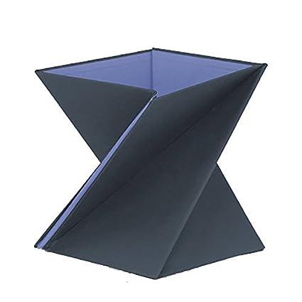 Soporte para portátil escritorio laricare portátil soporte de mesa ...