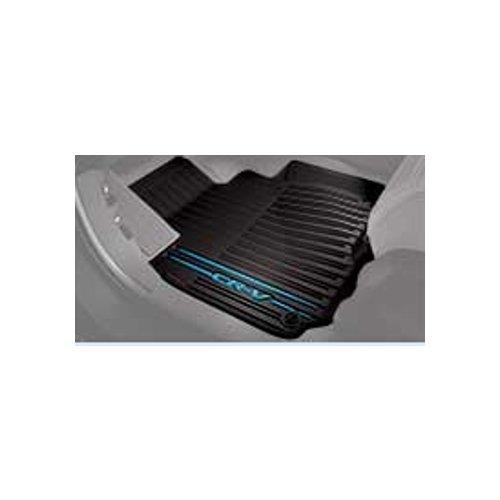 Honda 08P17-TLA-120A Floor ()