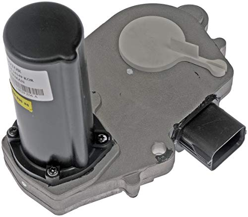 Dorman 600-935 Transfer Case Motor for Select Models