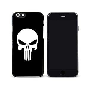 SuperHero Justice League image Custom iPhone 6 - 4.7 Inch Individualized Hard Case