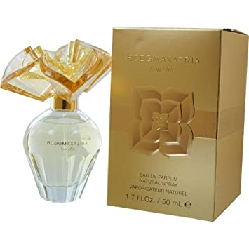 Max Azria – BCBGMaxAria Bon Chic Eau De Parfum Spray 50ml 1.7oz