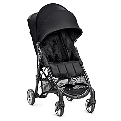 Baby Jogger City Mini Zip by Baby Jogger that we recomend individually.