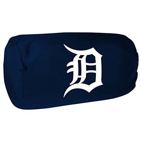 Officially Licensed MLB Detroit Tigers Decorative