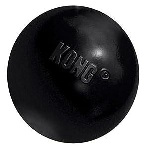 Luposan 5062015 Ball Extreme, M / L