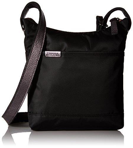 timbuk2-lark-crossbody-bag