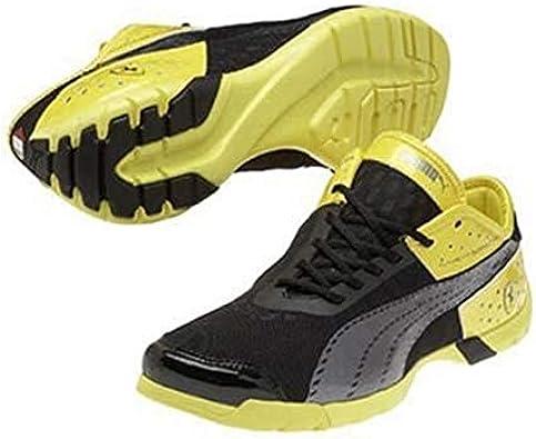 Ferrari Slippers Future Cat Super Lt