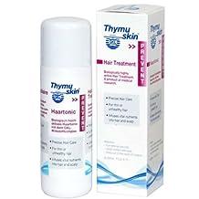 Thymuskin Prevent Hair Nourishing Shampoo, 200 ml