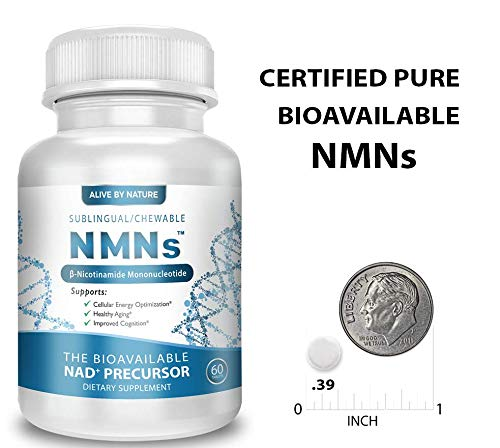 Armoured Vehicles Latin America ⁓ These Nmn Sublingual Tablets