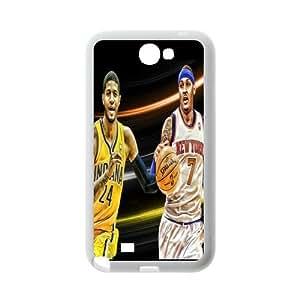 meilz aiaiDIY X-large plastic hard case skin cover for iphone 5/5s AB489375meilz aiai