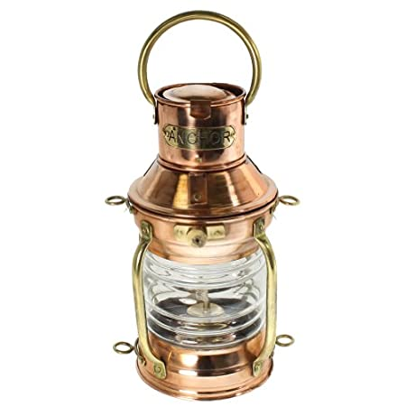 41GRg7QOjRL._SS450_ Nautical Lanterns and Beach Lanterns