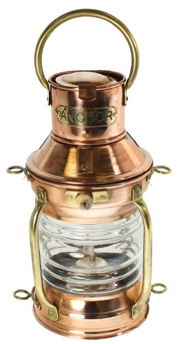 41GRg7QOjRL The Best Nautical Lanterns You Can Buy