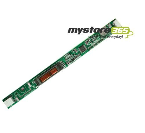 "(FOR HP COMPAQ Presario C300 C500 C700 LCD INVERTER 15.4"" LCD screen)"