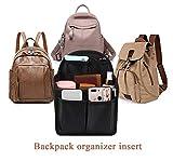 Segaty Veesoo Mini Backpack Organizer