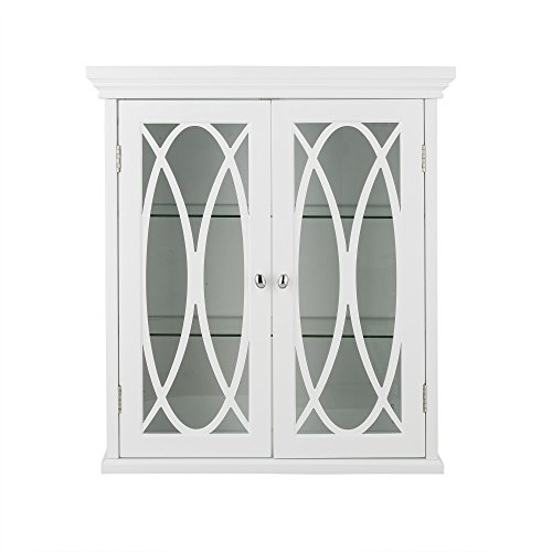 french door cabinets - 8