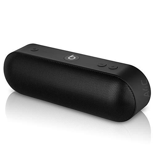 Beats Pill Plus Portable Wireless Speaker - A1680 - Refurbished (Renewed)